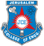 Nexmoo-Solutions-Clients-Jerusalem-College-of-Engineering