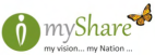 Nexmoo-Solutions-Clients-Myshare