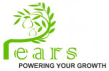 Nexmoo-Solutions-Clients-Pears