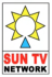 Nexmoo-Solutions-Clients-Sun-Tv