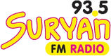 Nexmoo-Solutions-Clients-Suriyan-FM