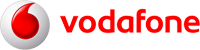 Nexmoo-Solutions-Clients-Vodafone