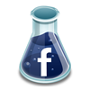 Facebook-App-Development