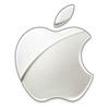 iPhone-iPad-App-Development