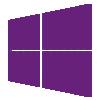 Windows-App-Development